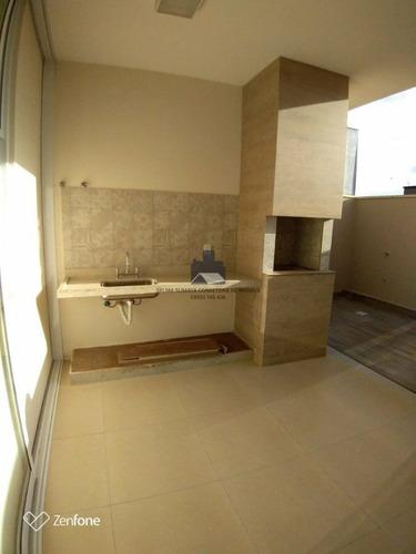 Casa-em-condominio-para-venda-em-condominio-residencial-alta-vista-sao-jose-do-rio-preto-sp - 2019263
