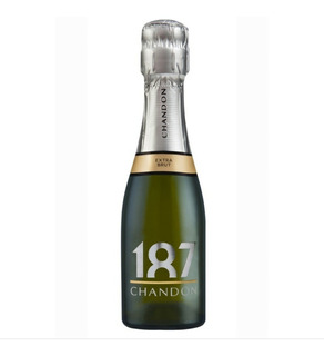 Chandon 187 !! Super Oferta !! Devoto !!