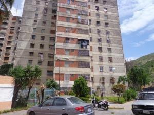 Apartamento Venta Maracay Mls 19-15528 Ev