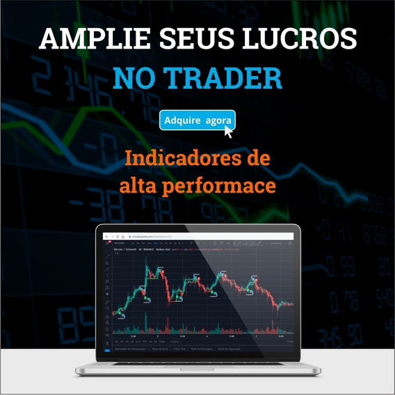 Indicador Do Tradingview