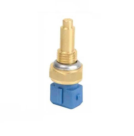 Sensor Temperatura Agua Palio 1.0 E 1.5 1996 97 98 99 00