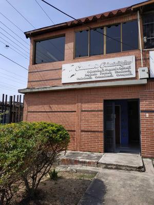 Consultorio En Flor Amarillo -wasi_1150682