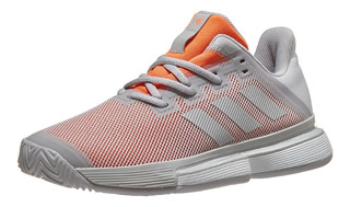 Tenis adidas Sole Match Bounce 2019 Federer Nadal