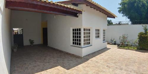 Casa Terrea Em Vila Fechada Com Edícula, 3 Dormitórios Sendo 1 Suíte E 2 Vagas À Venda, 198 M² Por R$ 950.000 - Jardim Virginia Bianca - São Paulo/sp - Ca2060