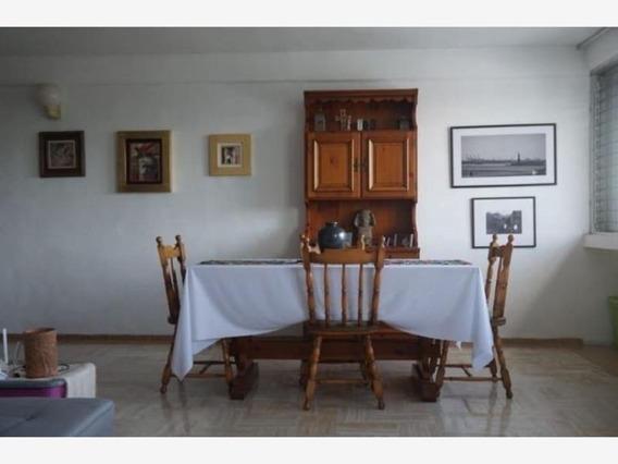 Casa En Venta En Garcia Gineres