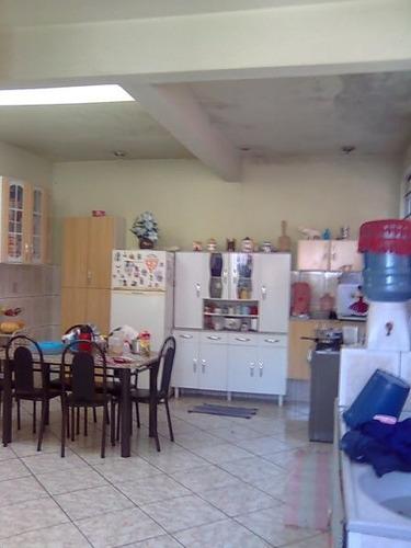 Casa Com 4 Quartos Para Comprar No Bandeirantes Em Contagem/mg - 1388