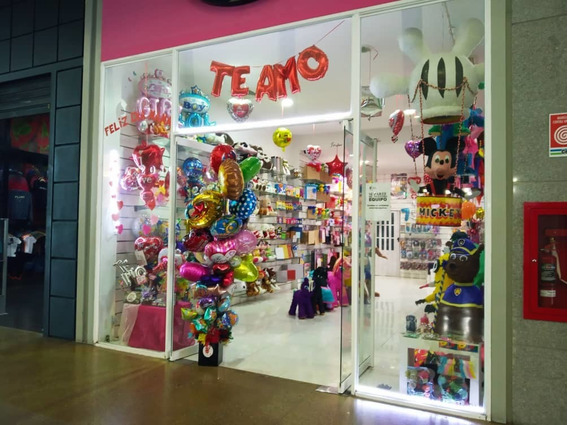 Negocios En Venta / Jhonny Castillo 0414-4685758