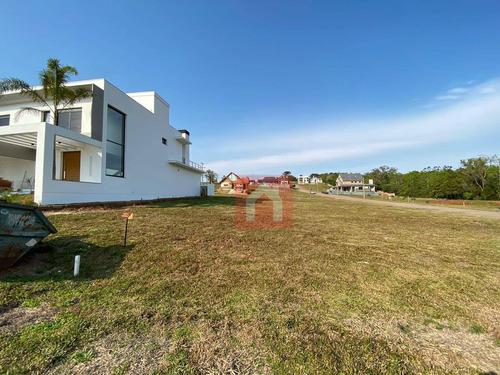 Imagem 1 de 20 de Terreno À Venda, 420 M² Por R$ 402.192,00 - Country - Santa Cruz Do Sul/rs - Te0155