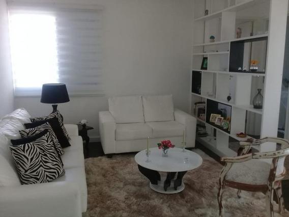 Ref.: 7080 - Apartamento Em Osasco Para Venda - V7080