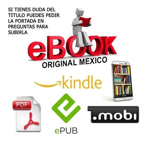 El Poder Del Metabolismo Suarez en Mercado Libre México