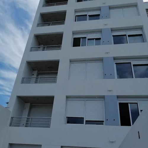 Apartamentos Monoambientes A Estrenar