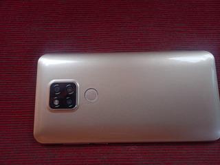 Smartphone M20 Barato! Promoção De Desconto Do Dia 11/11