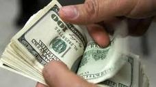 Prestamos De Dinero Rapido Y Facil | Personal Loan Applicati