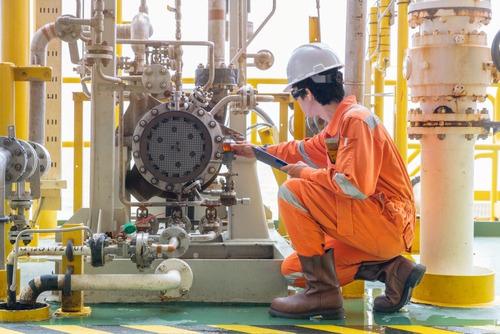Imagem 1 de 1 de Engenheiro Mecânico Em Torres E Região P/ Laudo E Art.