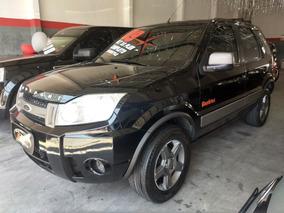 Ford Ecosport 1.6 Xlt Freestyle Flex - H2 Multimarcas