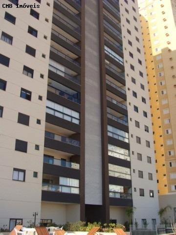 Imagem 1 de 27 de Apartamento Para Alugar 3 Dormitórios No Bairro Mansões Santo Antônio Em Campinas - Ap22112 - Ap22112 - 69472047