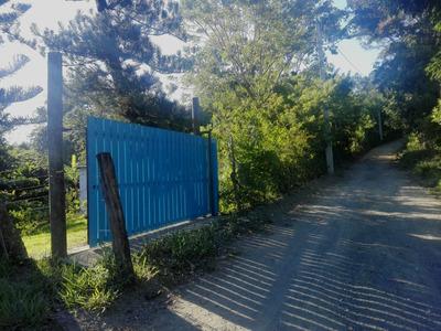 Casa Económica De Venta En Buena Vista Jarabacoa.