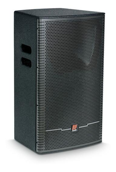 Caixa Ativa Staner Upper 515a 300w Rms Bluetooth + Nota Fiscal