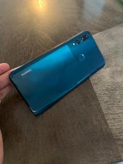 Celular Huawei Y9 128 Gb