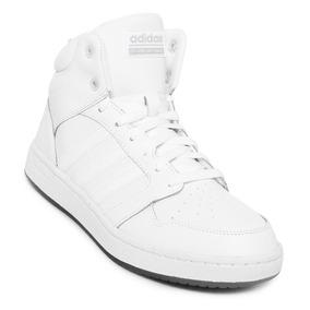 online store 33675 e8c7a Tenis adidas Neo Super Hoop