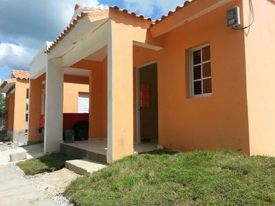 Super Especiales Casas Villa Mella