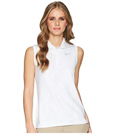 Shirts And Bolsa Nike Dry 30782525