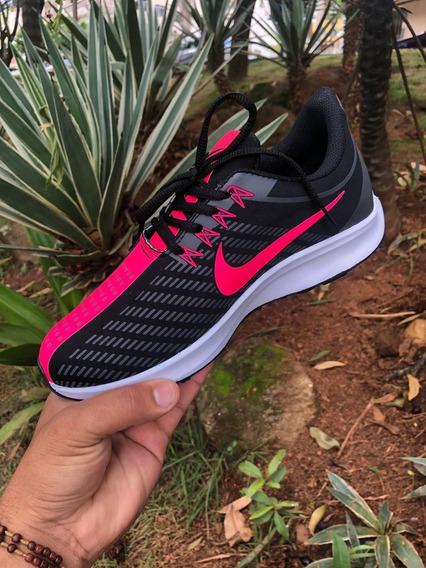 Tênix Nike Running