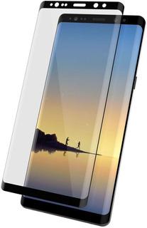 Protector Film Pantalla Full Samsung Note 9 Vidrio Templado Baseus