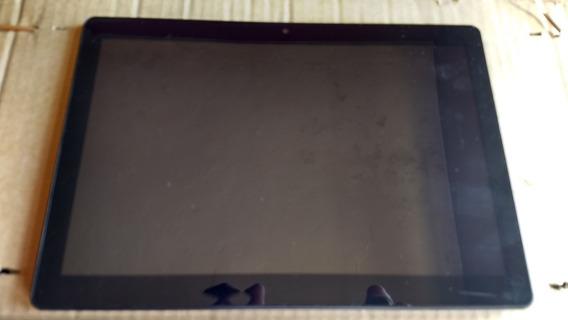 Tablet Mirage Com Defeito