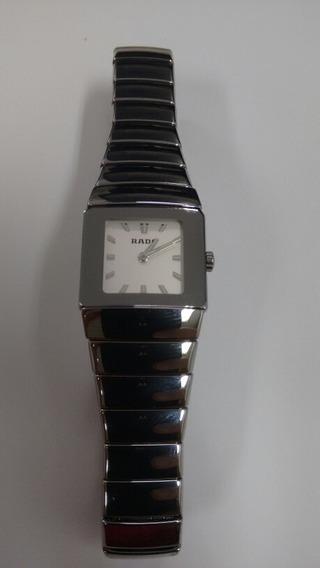 Relógio Rado Sintra 153.0334.3.014