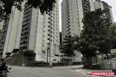Apartamentos En Venta 17-6318 Manzanares