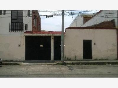 Casa Sola En Venta Juarez