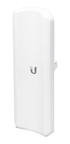Imagen 1 de 3 de Ubiquiti Antena Sectorial Airmax Lap-gps Ac 450mbps 5ghz Cw