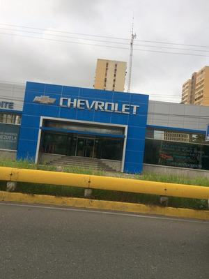 Computadora Programacion Chevrolet Llaves Astra Captiva Gm