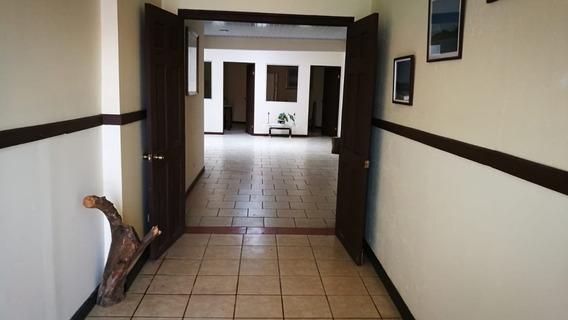 Alquiler De Salón Y Espacios Para Eventos En Guadalupe