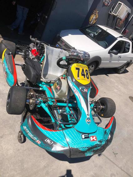 Rotax Dd2