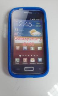 Galaxy Ace Ll