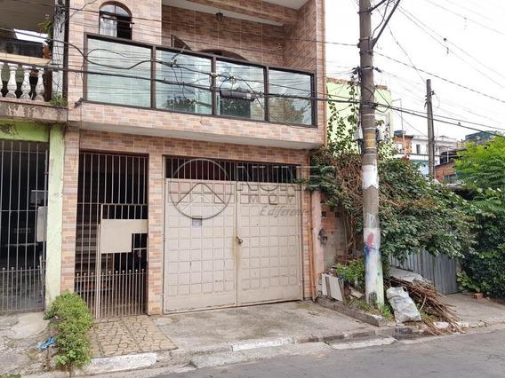 Casa - Ref: 635861