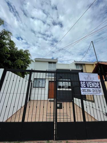 Imagen 1 de 19 de Casa En Venta En  Fraccionamiento Revolución.