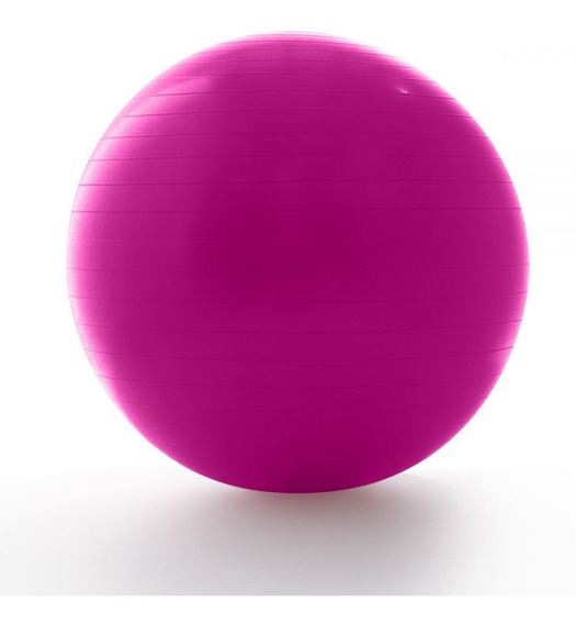 Bola Ginástica Stability 65cm Proform