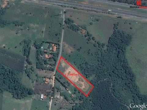Sorocaba - Área Indústrial - 31018