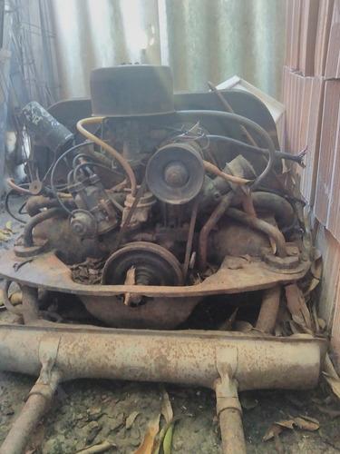 Imagem 1 de 2 de Volkswagen