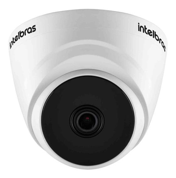 Câmera Intelbras Vhd 1120 D G5 Multi Hd Infravermelho 1m
