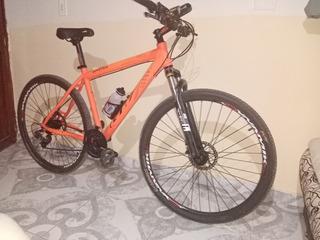 Bicicleta Rin 29 Gw Hyena