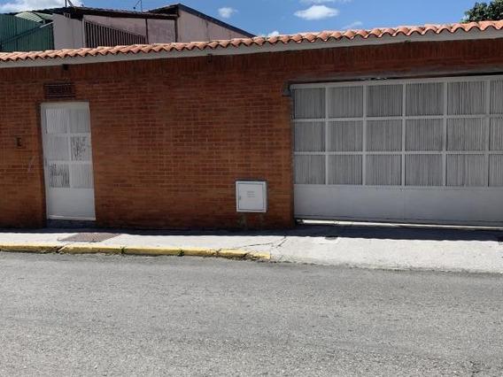 Casas En Venta Mls #19-18185 Yb