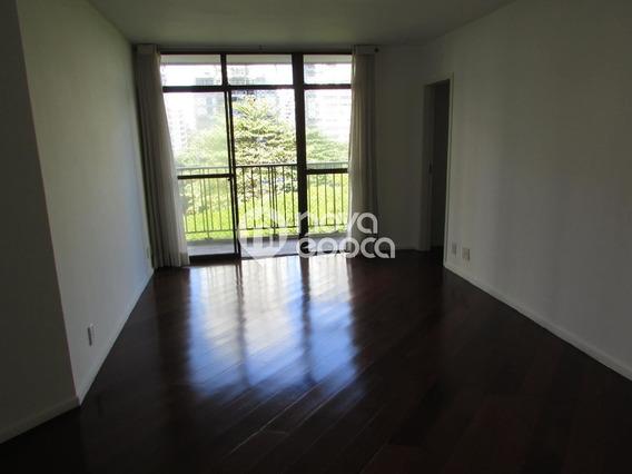Apartamento - Ref: Lb2ap37510