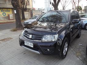 Suzuki Vitara 2.0 2015 U$s 19.490 C/28527
