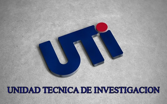 Investigadores Privados Y Detectives U T I