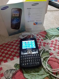 Samsung Chat222