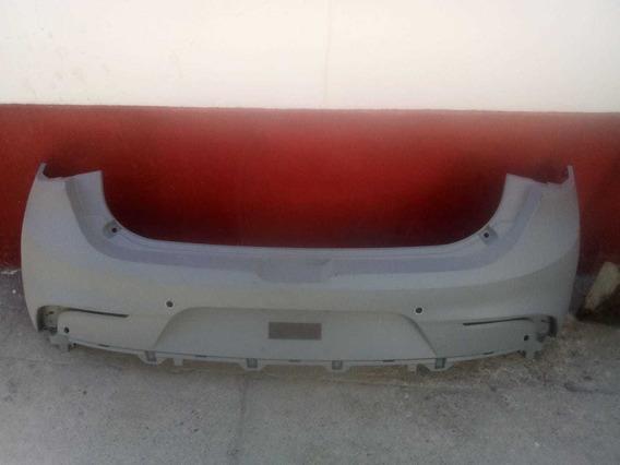 Fiat Argo Presicion Presicion 1.8 16 V